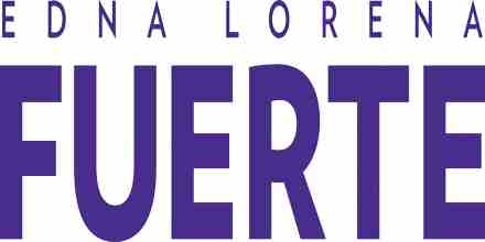 Edna Lorena Fuerte