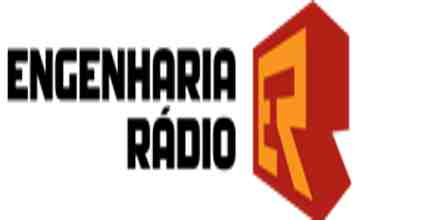 Engenharia Radio