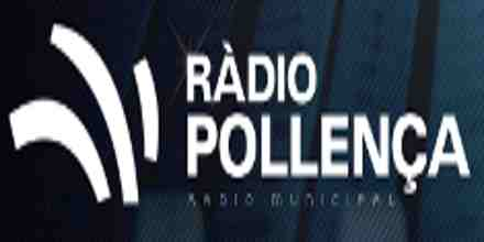 English Radio Pollensa