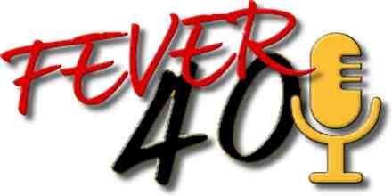 Fever 40