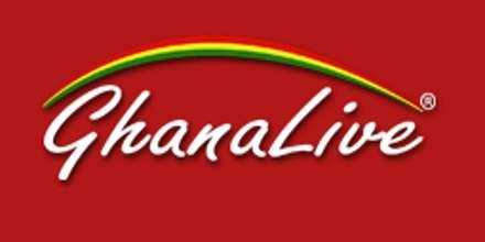 Ghana Live Radio