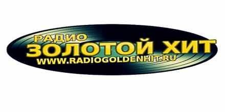 Golden Hit Radio