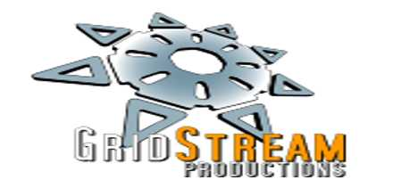 Grid Stream Productions