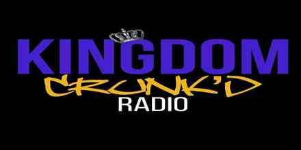 Third Eye Radio Network