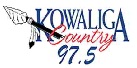 Kowaliga Country 97.5