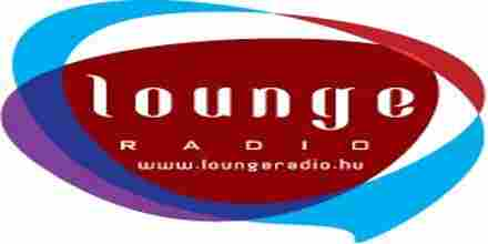 Lounge Radio Hungary