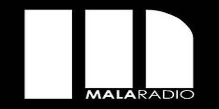 Mala Radio