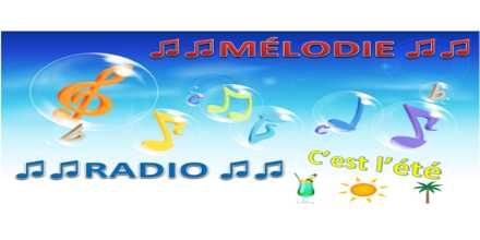 Melodie Radio