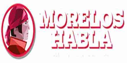 Morelos Habla Radio
