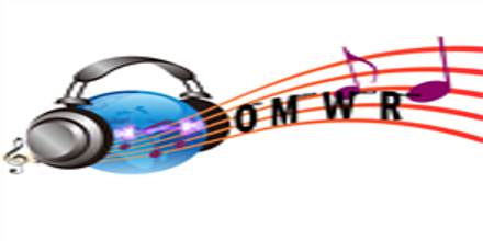 One Media World Radio
