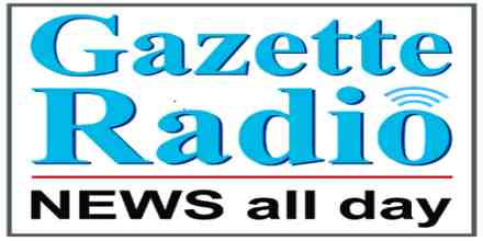 Phuket Gazette Radio