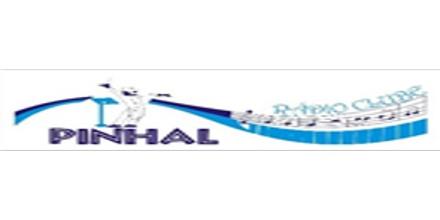 Pinhal Radio Clube