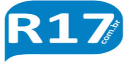 R17 Radio