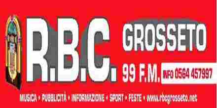 RBC Grosseto FM