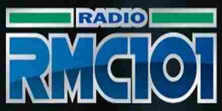 RMC 101