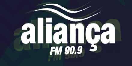 Radio Alianca