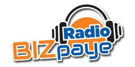 Radio Biz Paye