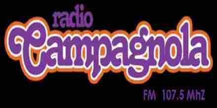 Radio Campagnola