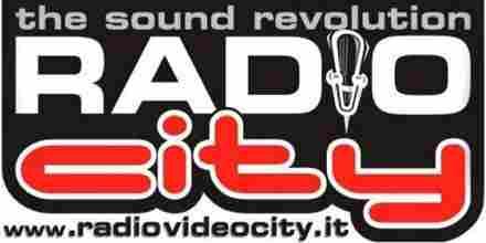 Radio City Italy