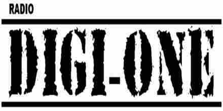 Radio Digi One