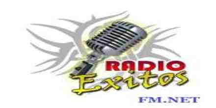 Radio Exitos Dallas