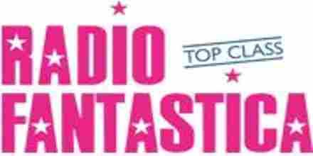 Radio Fantastica Catania