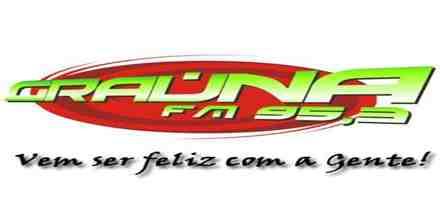 Radio Grauna FM