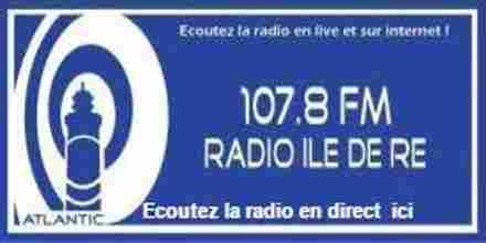 Radio Ile de Re