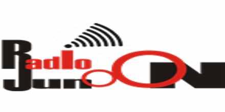 Radio Junoon