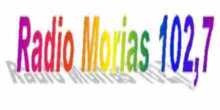 Radio Morias