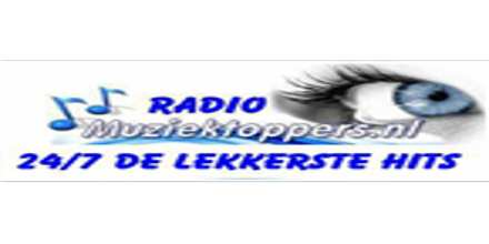 Radio Muziektoppers
