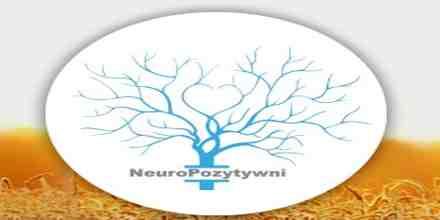 Radio Neuro Pozytywni