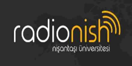 Radio Nish