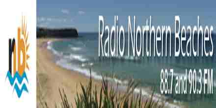 Radio Northern Beaches