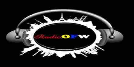 Radio OFW