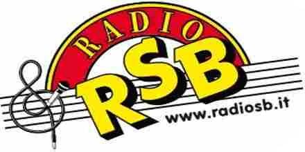 Radio RSB