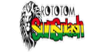 Radio Rototom Sunsplash