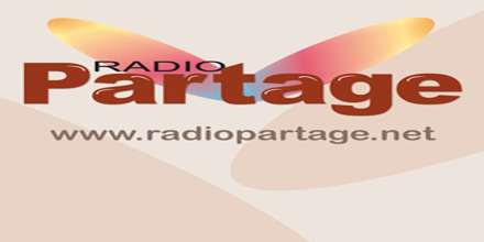 Radio Sharing