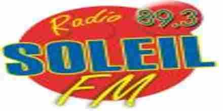 Radio Soleil FM