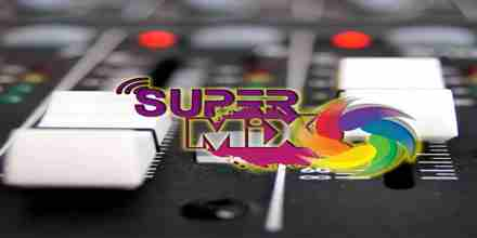 Radio Super Mix Juanjui