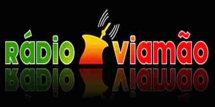 Radio Viamao