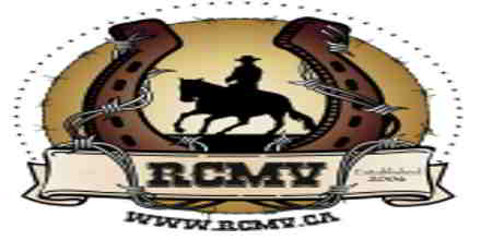 Rcmv Radio Country