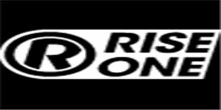 Rise One
