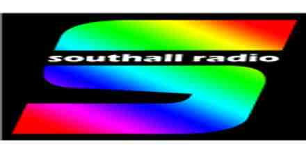 Southall Radio
