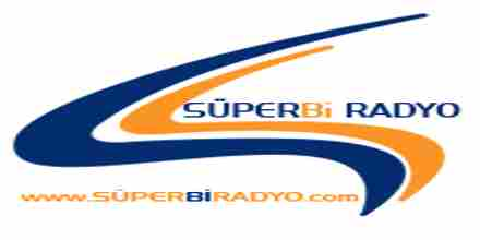Superbi Radyo