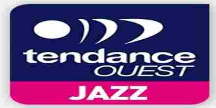 Tendance Ouest Jazz