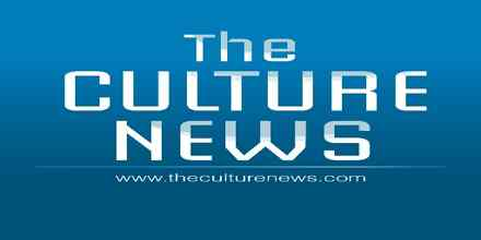 The Culture News