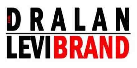 The Dralan Levi Brand