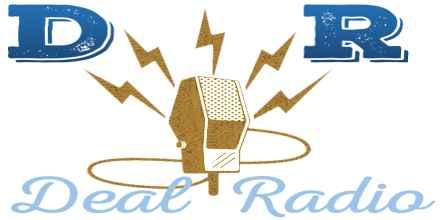 Deal Radio