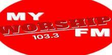 My Worship FM